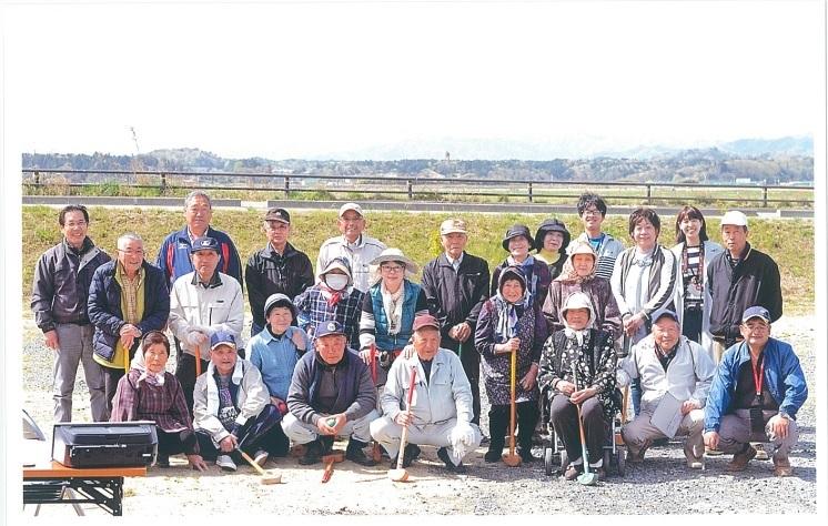 塚原太平洋クラブ